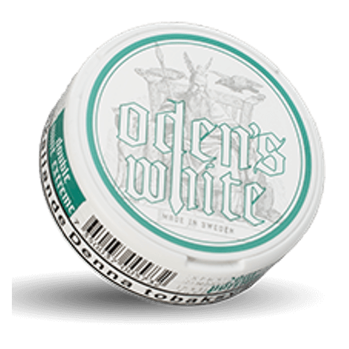 kapten-white-mint-portion-snus