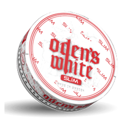 kapten-white-juniper-portion-snus