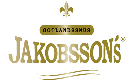brand-jakobssons-new.png