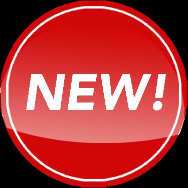 ▷ Buy Snus UK/EU/World > Siberia 3 89€ / can < FREE SHIPPING